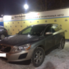 Volvo XC60 2.4d AT (163л.с.) 4WD 2011 г.