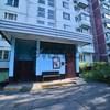 Продается квартира 2-ком 52.8 м² Каргопольская ул. 16К2, метро Отрадное