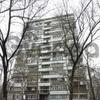 Продается квартира 2-ком 45.1 м² ул. Софьи Ковалевской, 2 к3, метро Селигерская