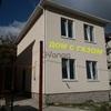 Продается дом с участком 110 м² ул. 8-я Щель, 7