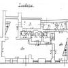 Продам помещение центр Одессы, Б.Арнаутская/Пушкинская, 310 м под салон, офис, кафе