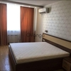 Сдается в аренду квартира 2-ком 74 м² Сикорского ул., метро Берестейская
