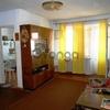 Продается квартира 2-ком 41.7 м² Строителей ул., д. 16