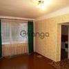 Продается квартира 1-ком 29.8 м² Дерибаса ул., д. 8