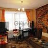 Продается квартира 2-ком 55.5 м² 2-й мкр, д. 10