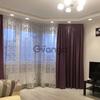 Сдается в аренду квартира 2-ком 51 м² Рождественская, д.16, метро Выхино