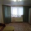 Сдается в аренду квартира 2-ком 62 м² Рождественская, д.21к1, метро Выхино