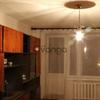 Сдается в аренду квартира 1-ком 46 м² Потехина, д.15