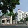 Продается квартира 1-ком 36 м² Майский 1пер. д.4