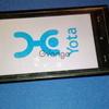 Мобильный телефон Yota