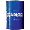 LIQUI MOLY Synthoil High Tech 5W-40 | 100% ПАО синтетика 205Л