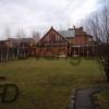 Сдается в аренду дом с участком 170 м²