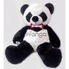 Мягкая игрушка Мистер Медведь Панда 90 см.