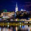 Республика Сербия для инвесторов бизнесменов и желающих переехать