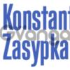 Клиника доктора Засыпка - травматолог-ортопед