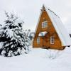 Продается дом 3-ком 53.6 м²