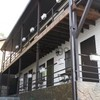 Продается дом 6-ком 101 м² Северная