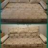 Химчистка ковров и мягкой мебели с выездом на дом