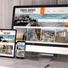 Вебдизайн, дизайн сайта, группы, сообщества