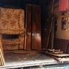 Вывоз старой мебели - Харьков. Утилизация мебельного хлама