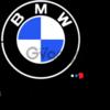 Коробка АКПП BMW 530d E39 М57 передач БМВ GM 96022205