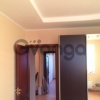 Сдается в аренду квартира 1-ком 50 м² Дружбы,д.9