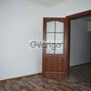 Продается квартира 1-ком 44 м² ул. Академика Глушкова, 6