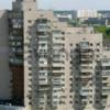 Продается квартира 3-ком 75 м² ул. Харьковское шоссе, 49, метро Харьковская