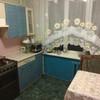 Продается квартира 3-ком 62 м²