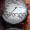 Манометры сверхвысокого давления СВ. Марка: СВ26Р