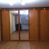 Продам квартиру по Героев Сталинграда