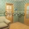 Продается квартира 3-ком 82 м² ул. Драгоманова, 23а, метро Позняки