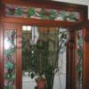 1-но комнатная квартира, 51 м.кв., Киев, продам