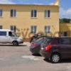 Офисное помещение 600 м.кв., Киев, продам