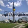 Водонапорные башни ВБР-160 Изготовление, монтаж и установка Башен, вся Украина