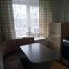 Сдается в аренду квартира 2-ком 45 м² ул. Марченко, 17Б
