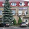 Сдается в аренду, от собственника, отдельно стоящее здание, Киев, офис, склад, производство