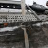 поперечина пола ГАЗ-24
