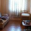 Продается квартира 1-ком 48 м² Бугаевская ул.