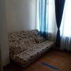 Продается квартира 1-ком 20 м² Канатная ул.