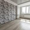 Продается квартира 1-ком 31 м² Люстдорфская Дорога