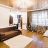 Продается квартира 2-ком 80 м² Зоопарковая ул.