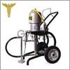 . Окрасочный агрегат с пневмоприводом Contracor ASP-451