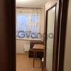 Сдается в аренду квартира 2-ком 54 м² Липчанского, д.7к1, метро Лермонтовский проспект
