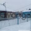 Продается дом 3-ком 57.8 м² ул. Ломоносова, 100