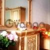 Сдается в аренду квартира 3-ком 120 м² Анищенко ул., метро Арсенальная