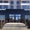 Продается квартира 1-ком 38 м² Жукова Маршала ул.
