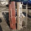 фартук передній ВАЗ-2101 - 2106