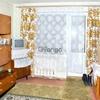 Продается квартира 2-ком 52 м² посёлок , , Ярославский район, Ярославская область, Заволжье, 1