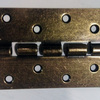 Штамповка металла на прессах